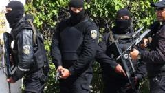 С 22 загинали приключи заложническата драма в Тунис