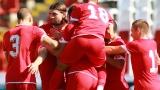 Бранеков: Трети път за ЦСКА няма да играя, забравете и за Левски...
