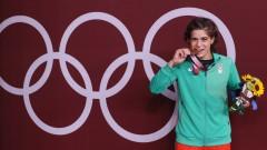 България в Токио: Вече по-добре от Рио 2016 и наравно с Лондон 2012