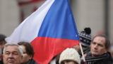 Чехия се обяви за създаване на единна армия на ЕС