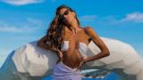 Нова порция секси снимки на Изабел Гулар