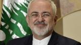 Иран: От векове никого не сме нападали