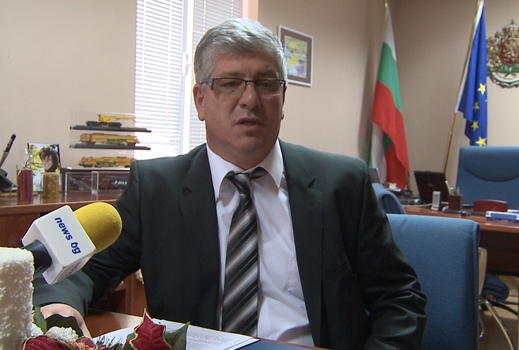 Милчо Ламбрев: Модернизираме жп връзките със Сърбия, Турция и Гърция с 1 млрд. евро