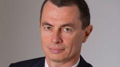 Шефът на UniCredit остава начело въпреки очакванията, че ще поеме най-голямата банка в Европа