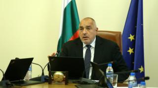 """Още 1,35 млрд. лв. за """"Хемус"""" даде правителството"""