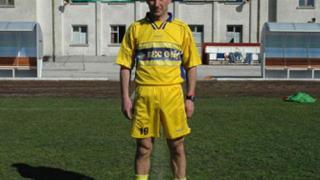 Стамен Белчев: С тези футболисти - толкова