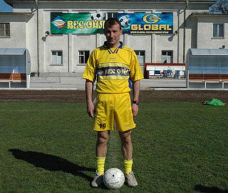 Стамен Белчев пое Свиленград, води трима нови