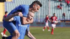 Георги Костадинов ще продължи кариерата си в Русия