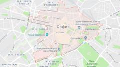 Части от столицата без парно поради авария