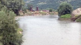 Очакват се повишения на нивата на реките в Южна България