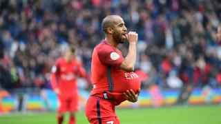 Лукас Моура може да продължи кариерата си в Челси