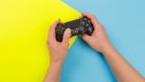 Защо Sony отложи представянето на игрите за PlayStation 5