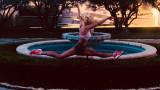 Бритни Спиърс, йогата и колко добре се чувства певицата след клиниката