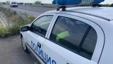 Хванаха трафикант на мигранти в района на Нови хан