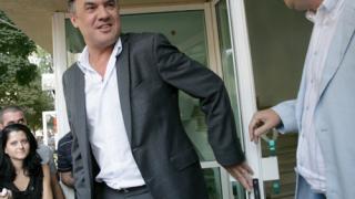 БФС ще обжалва наказанието на ФИФА
