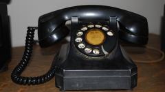 Дядо от София даде 100 бона на телефонни измамници