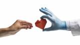 Доколко латексовите ръкавици предпазват от коронавирус