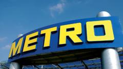 МЕТРО отнесе близо 150 хиляди лева глоба за заблуда на клиенти