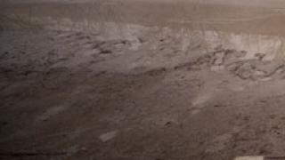 """Езеро наводни бургаския комплекс """"Меден рудник"""""""
