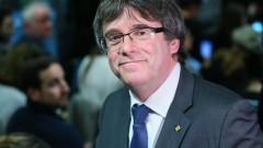 Мадрид отхвърли предложение на Пучдемон