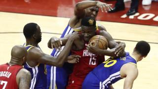 Резултати от срещите в НБА, играни в събота, 14 декември