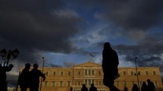 Ето защо Гърция не я чака добро бъдеще