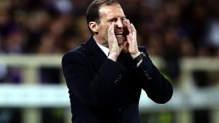 Масимилиано Алегри: Знаехме, че титлата няма да се реши в преките сблъсъци с Рома