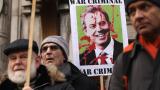 Нов шамар за Британия – докладът на сър Джон Чилкот за войната в Ирак