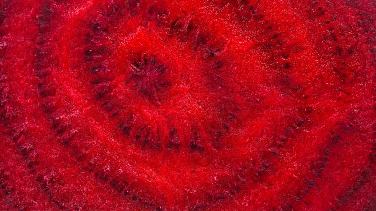 Как да направим червеното цвекло още по-вкусно