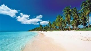 Вижте 5-те най-дълги плажа в света