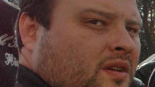 Чуколов: Гнусна циганска лъжа е, че са ни гонили от Красна поляна