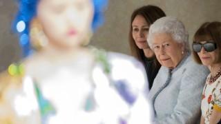 Изплува опит за покушение срещу кралица Елизабет II през 1981 г.