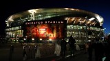 Арсенал дари още 100 хиляди лири в борбата с коронавируса