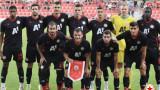 Отново два отбора с името ЦСКА от България в сайта на УЕФА