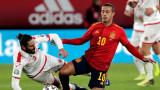 Ливърпул дава 20 милиона евро за Тиаго Алкантара