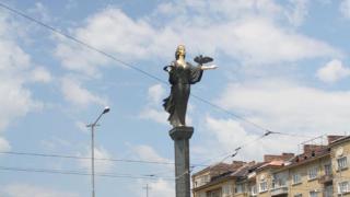София сред градовете с най-скъпи индустриални зони