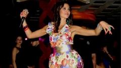 Райна става жури на Dancing Stars