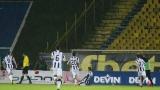 Карагерен: Да вкараш на Левски е страхотно