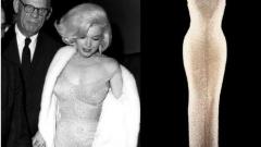 Вижте как Мерилин Монро донесе 4,8 милиона долара