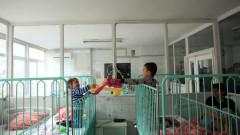 """Доставиха медицинските изделия за лечение на деца в """"Пирогов"""""""