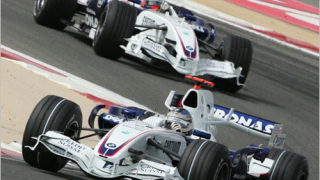 Новите собственици на БМВ преговарят с Ферари