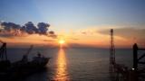 Ето кои са 9-те най-големи газови находища в света