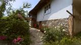 Да направиш ботаническа градина в дядовата къща
