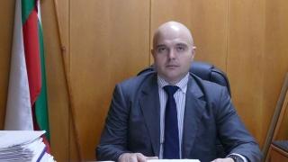 Сигналите за бомби в НДК и летище София подавани от един и същ човек