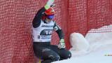 Френски скиор почина след падане по време на тренировка