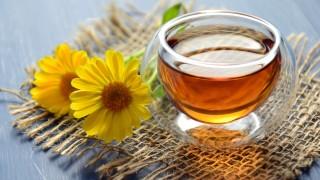 Държавите, които осигуряват най-популярната напитка на света