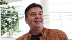 Атанас Узунов: Съдийските грешки станаха много, оставката е правилна