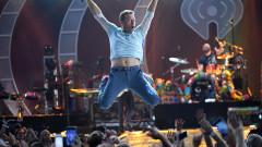 Топ 10 на турнетата с най-много приходи в историята