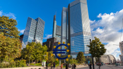 5 български банки минават под надзора на Европейската централна банка