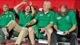 Христо Бонев: Българският футбол вече е под нулата